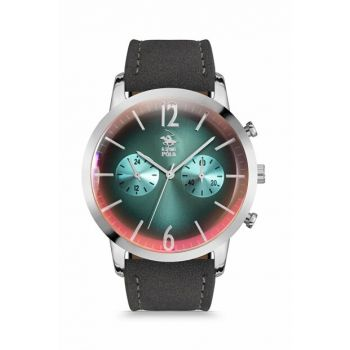 Men's Wrist Watch SEC23004E
