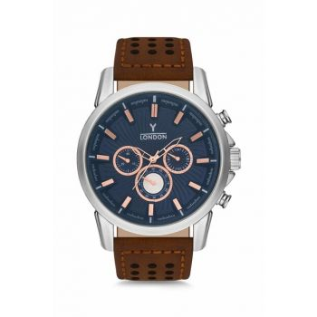Men's Wrist Watch YLONM110R009