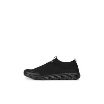 Women's Sport Shoes Hmlactive Lifestyle Shoes 204550