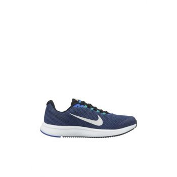 Men's Running Shoe - Runallday - 898464-016