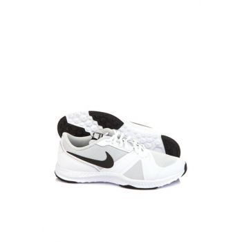 Men's Shoes - Air Epic Speed Tr 819003-100