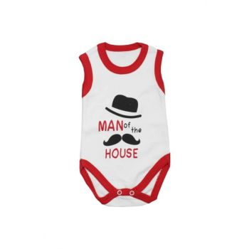 Colorful Baby Boy Infant Body & Layette 071-041-027