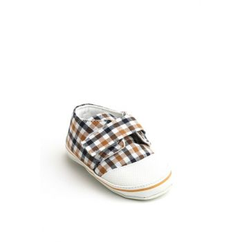 Baby Shoes G-2064