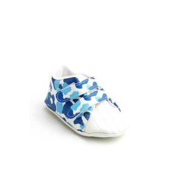 Baby Shoes G-2044