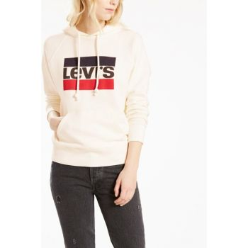 Women's Sweatshirts 35946-0001