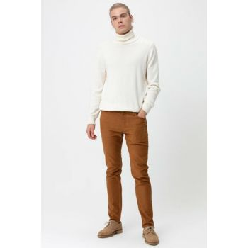 Men's Trousers 81889-0001