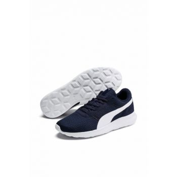 Men's Sport Shoes - St Activate - 36912203