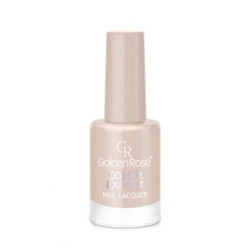 Nail Polish - Color Expert Nail Lacquer No: 07 8691190703073