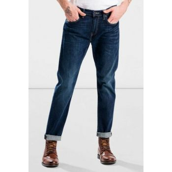 Men's 502 Regular Taper Jean 29507-0234