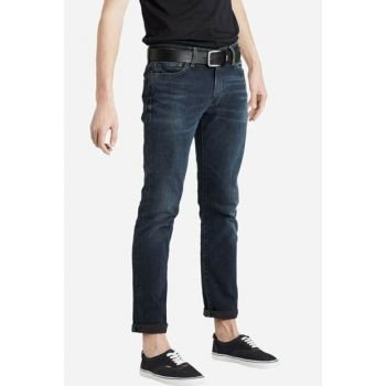 Men's Jean 511 Slim Fit 04511-3715