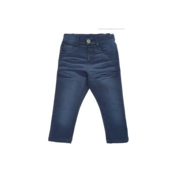 Boys' Knitted Trousers 19111061100