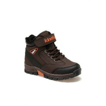 MAYS 9PR Brown Boy Outdoor