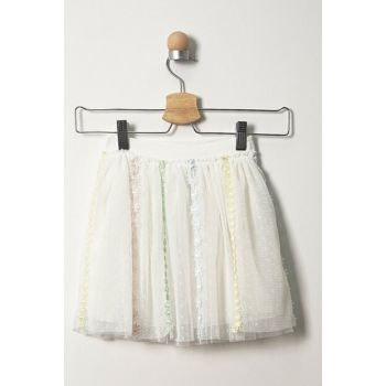 Girls' Skirts 19129062100