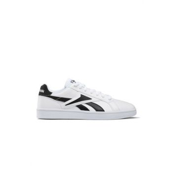 Men's Sneakers - Reebok Royal Complete2 Se - FU7847