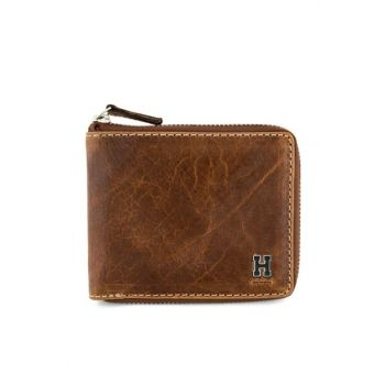 Men's Wallet 31TL130047-TAN