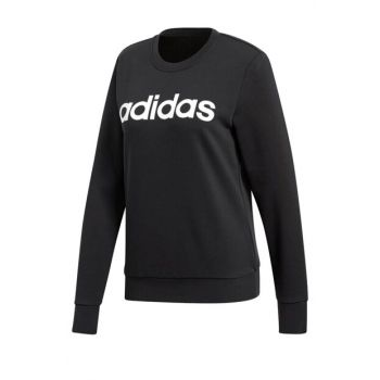 Women Sweatshirt Dp2363 WE LIn Sweat DP2363