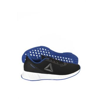 Men's Running & Training Shoes - Reebok Lite Plus - EG5512