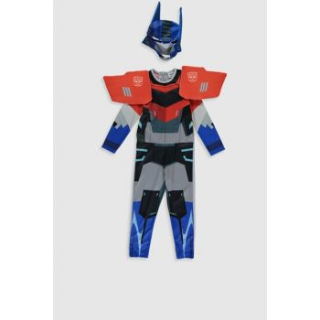Boys' Costumes 9WH268Z4