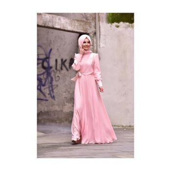 Reyyan Evening Dress NCE99104