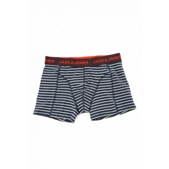 Boxer - Strip Twisted Trunks 12149017