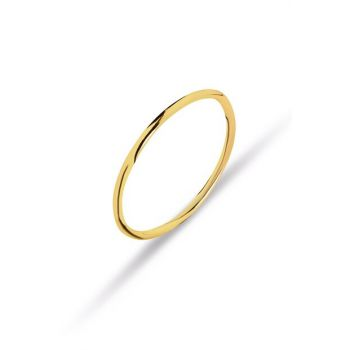 Crispy Ring Ring Women Gold MYS7004