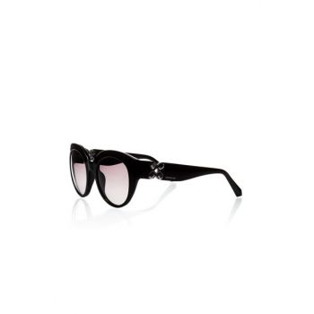 SWR 0140 01B Women's Sunglasses