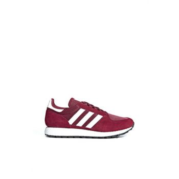 Adidas CG5674 FOREST GROVE Originals Sport Shoes