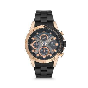 Men's Watch CLS7037MT-EM-07