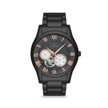 Men's Wrist Watch CLS7188MT-EM-01