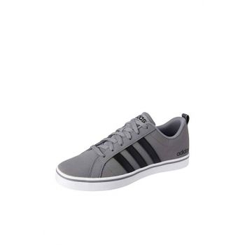 Men's Sport Shoes - Vs Pace (Syn Nubuck) - B74318