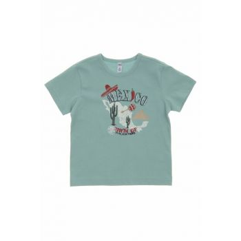 Mint T-Shirt for Boys 19117162100
