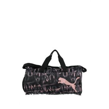 Women's Sport Bag - AT ESS barrel bag - 07662602