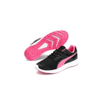 Women's Sneakers - Escaper Core 36998506