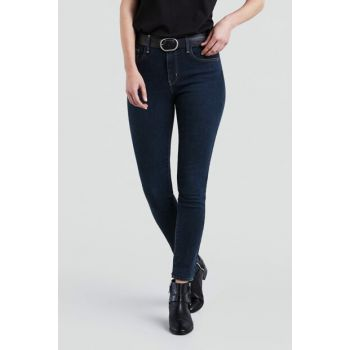 Women's 720 High Rise Super Skinny Jean 52797-0002