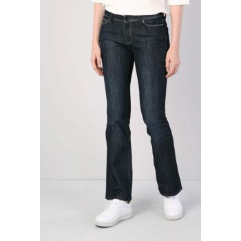 Women's Regular Fit Jean Cl1041249 CL1041249