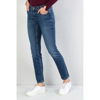 Women's Slim Fit Jean CL1040350