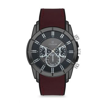 Men's Wrist Watch CLS7083-EKS-02