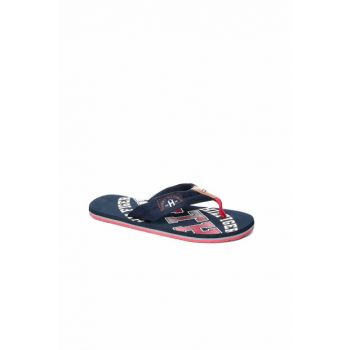 Men's Slippers FM0FM01369