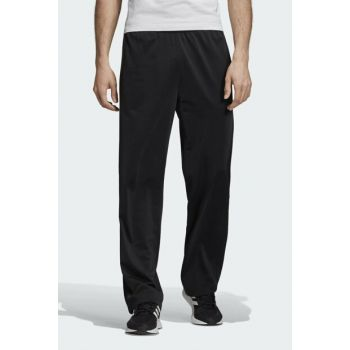 Pnt Tric Men's Black Trousers (EI9760)