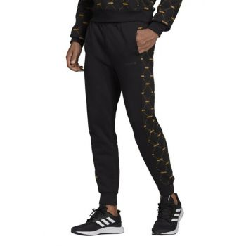 Men's Sweatpants M Core Fav Tp EI6251