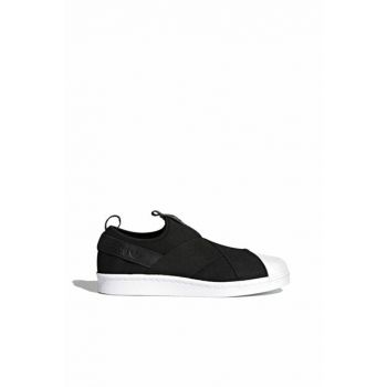 Men's Originals Sport Shoes - Superstar Slipon - BZ0112