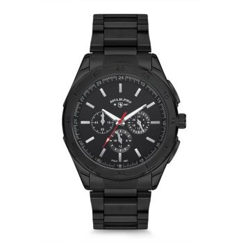 Men's Wrist Watch APSR1-S0140-EM333