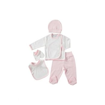 Star Printed 5s Baby Newborn Hospital Outlet 5000011357