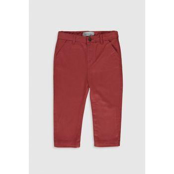 Baby Boy TILE MTH Pants 9W8437Z1