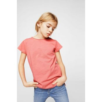 Coral Girls T-Shirt 33010477