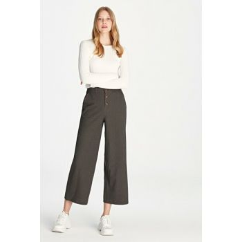 Women's Trousers 101060-30260