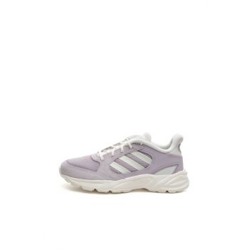 Women's Casual Shoes 90S Valasion EE9912