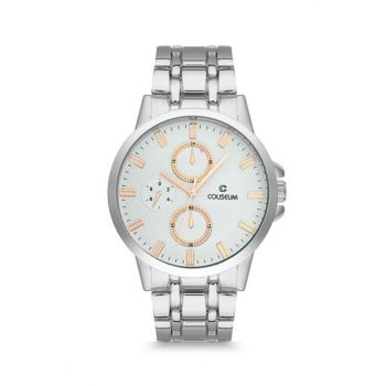 Men's Watch CLS7208MT-EM-04
