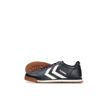 Unisex Sports Shoes - Hmlmessmer 23 Sports Shoes 203592
