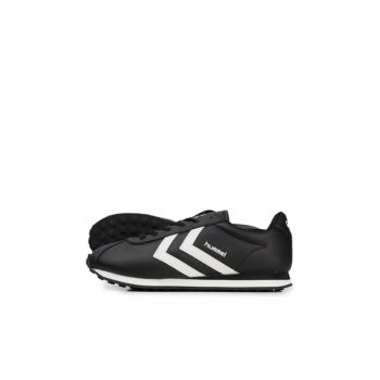 Unisex Sport Shoes Hmlray 203204